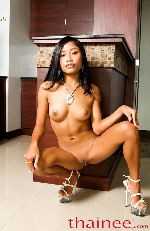 porn Thai star girl